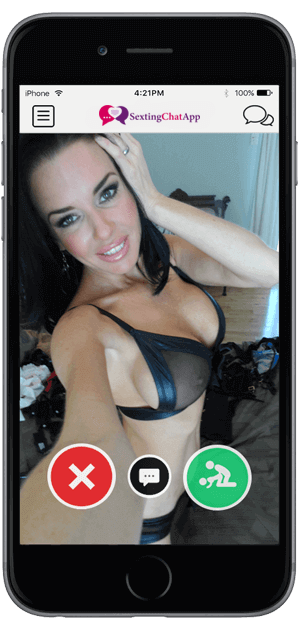 adult sexting sites