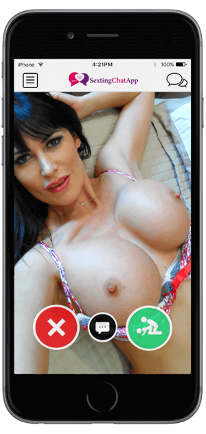 sexting sites for free