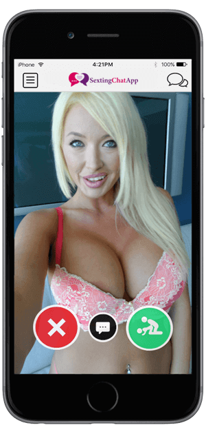 free adult sexting sites